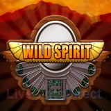 Wild Spirit by Playtech