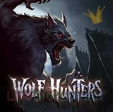 Wolf Hunters by YGGDRASIL Gaming