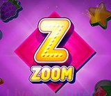 Zoom by Thunderkick